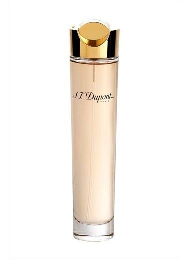 Femme Edp 100 Ml Kadın Parfüm-Dupont